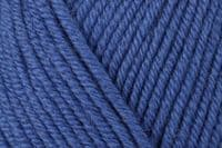 Ella Rae Cashmereno Sport Baby Knitting Yarn / Wool 50g - Wisteria 17
